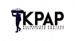 KPAP Logo Oct 2018