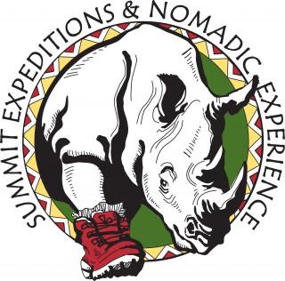 SENE Logo