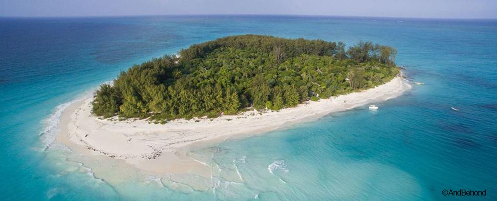 andbeyond-mnemba-island-lodge