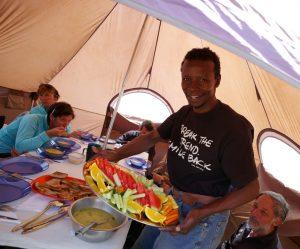 food-meals-on-kilimanjaro